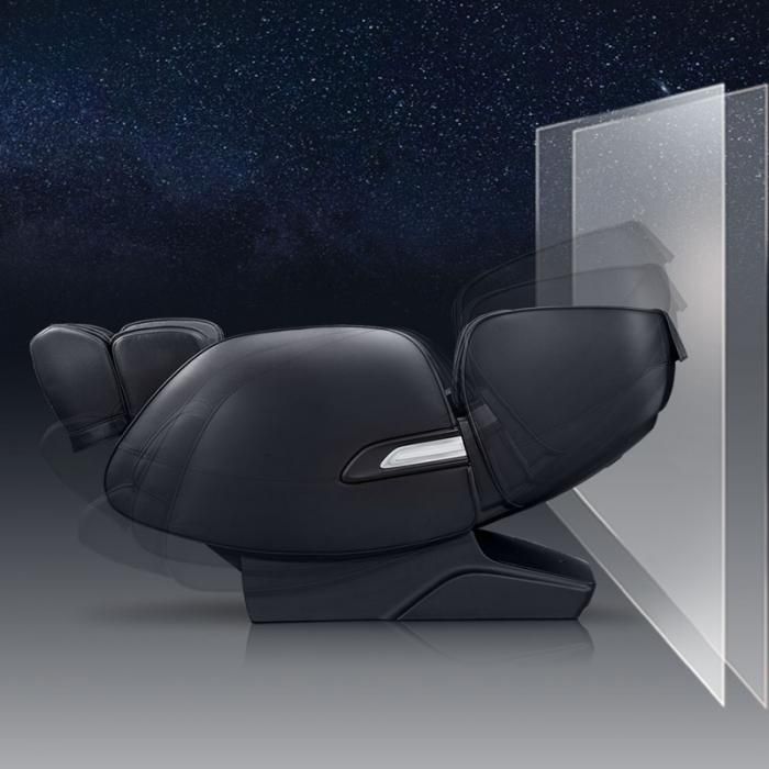 iSpace Massage Chair (Pre-Owned)